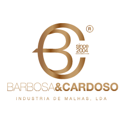 Barbosa & Cardoso