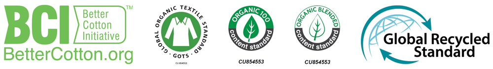 logos-certificacao